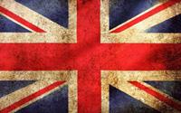 Škola jezika Zemun-London Calling