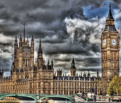 Škola jezika Zemun - London Calling